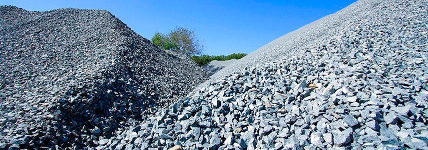 Купить щебень для бетона цена виброрейка для бетона аренда москва